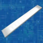 Светодиодный светильник GL - CLASSIC 36 (АРХИВ)