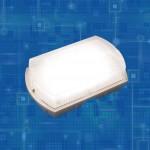 Светодиодный светильник для ЖКХ GL - VEGA 8 (АРХИВ)