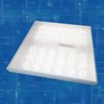Светодиодный светильник GL - ARMSTRONG 36 (АРХИВ)