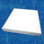 Светодиодный светильник GL - ARMSTRONG 80/144GL0.2 (АРХИВ)