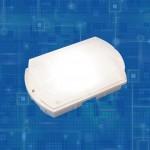 Светодиодный светильник для ЖКХ GL - VEGA 4 (АРХИВ)