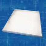 Светодиодный светильник GL - ARMSTRONG 252GL0.2 (АРХИВ)