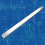 Светодиодный светильник GL - LINE 12 (АРХИВ)