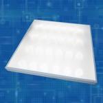 Светодиодный светильник GL - ARMSTRONG 24 (АРХИВ)