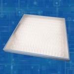 Светодиодный светильник GL - ARMSTRONG 180GL0.2 (АРХИВ)