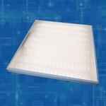 Светодиодный светильник GL - ARMSTRONG 144GL0.2 (АРХИВ)