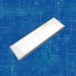 Светодиодный светильник GL - OPTIM 18 (АРХИВ)