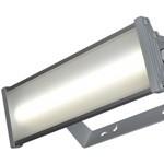 Светодиодный светильник GL – PROFLINE 36