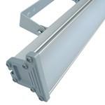 Светодиодный светильник GL – PROFLINE 54