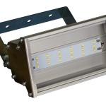 Светодиодный светильник GL – PROFLINE 18 (АРХИВ)