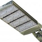 Светодиодный уличный светильник GL - STREET N 170