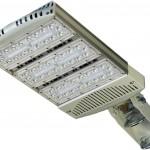 Светодиодный уличный светильник GL - STREET N 130