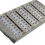 Светодиодный уличный светильник GL - PROGECTOR N-200