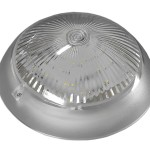 Светодиодный светильник для освещения в области ЖКХ GL - SNOW 02 СЗВО (АРХИВ)
