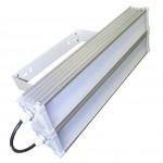 Светодиодный светильник GL – PROGECTOR ECO 100