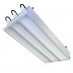 Светодиодный светильник GL – PROM ECO 150