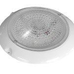 Светодиодный светильник для освещения в области ЖКХ GL–STERN