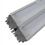 Светодиодный светильник GL – PROMLINE ECO 200