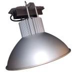 Промышленный светодиодный светильник GL - HIGH BAY 150 (АРХИВ)