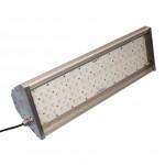 Промышленный светодиодный светильник GL - PROM 100 (АРХИВ)