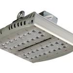 Промышленный светодиодный светильник GL - PROM N 85