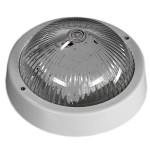 Светодиодный светильник для освещения в области ЖКХ GL - SNOW 01 СЗВО (АРХИВ)