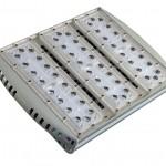 Светодиодный уличный светильник GL - PROGECTOR N-130