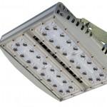 Светодиодный уличный светильник GL -  PROGECTOR N-85