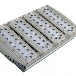 Светодиодный уличный светильник GL - PROGECTOR N-170