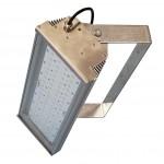 Светодиодный уличный светильник GL - PROGECTOR 190
