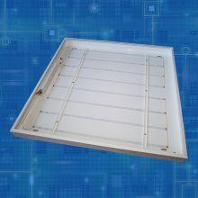 Светодиодный светильник GL-ARMSTRONG 144GL0.2