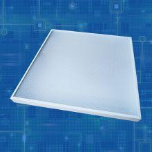 Светодиодный светильник GL-ARMSTRONG 216GL0.2