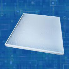 Светодиодный светильник GL-ARMSTRONG 256GL0.2