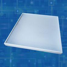 Светодиодный светильник GL-ARMSTRONG 144