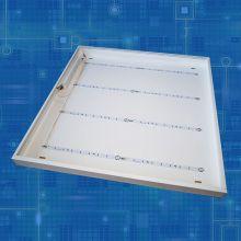 Светодиодный светильник GL-ARMSTRONG 24