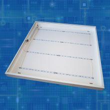 Светодиодный светильник GL-ARMSTRONG 32