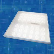 Светодиодный светильник GL-ARMSTRONG 36