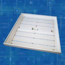 Светодиодный светильник GL-ARMSTRONG 48
