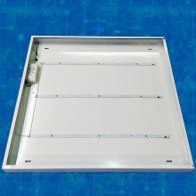 Светодиодный светильник GL-ARMSTRONG 54