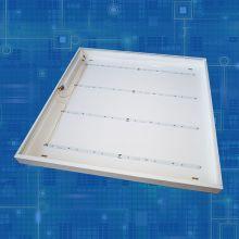 Светодиодный светильник GL–ARMSTRONG–72/4-0,45