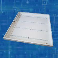 Светодиодный светильник GL-ARMSTRONG 96