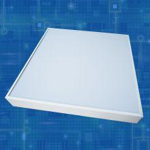 Светодиодный светильник GL-ARMSTRONG 80/144GL0.2