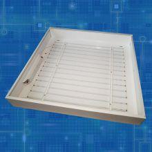 Светодиодный светильник GL-ARMSTRONG 80/256GL0.2