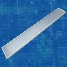 Светодиодный светильник GL-CLASSIC 108