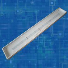 Светодиодный светильник GL-CLASSIC 144