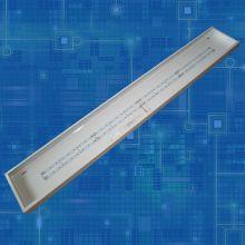 Светодиодный светильник GL-CLASSIC 24