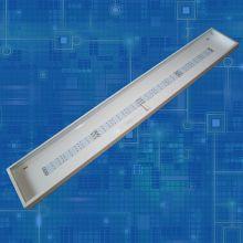 Светодиодный светильник GL-CLASSIC 36