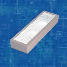 Светодиодный светильник GL-FOCUS 6