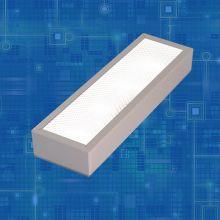 Светодиодный светильник GL-FOCUS 8
