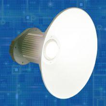 Светодиодный светильник GL-HIGH BAY 100